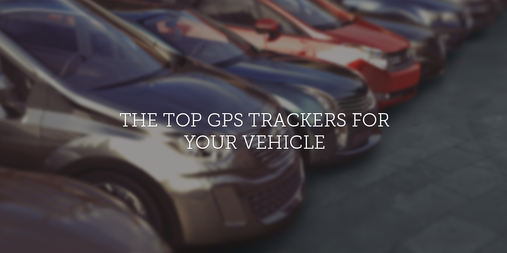 best mileage trackers