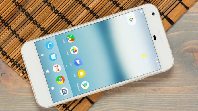 Google-HTC Deal for Better Google Pixel Smartphone