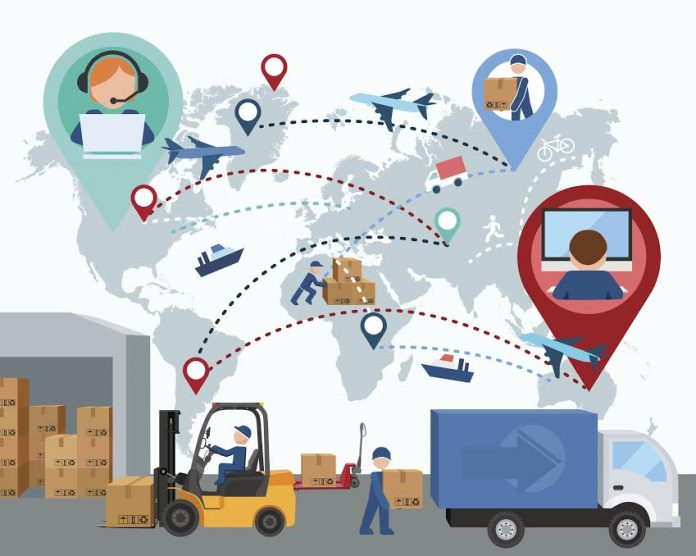 the complexity and benefits of globalization Read this essay on globalization benefits benefits of globalizationbenefits of globalization globalization is considered beneficial to the free trade movement among global and the process itself might be well compared to the industrial revolution in its complexity.