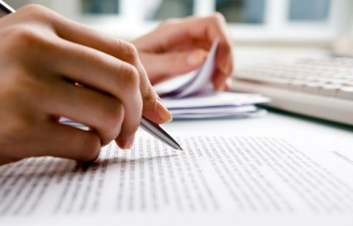 writing a research paper tips The following guide contains tips on writing a research paper in education.