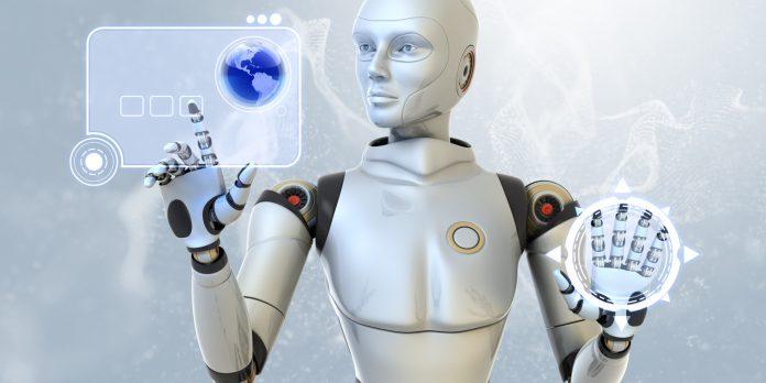 latest artificial intelligence software applications tech update