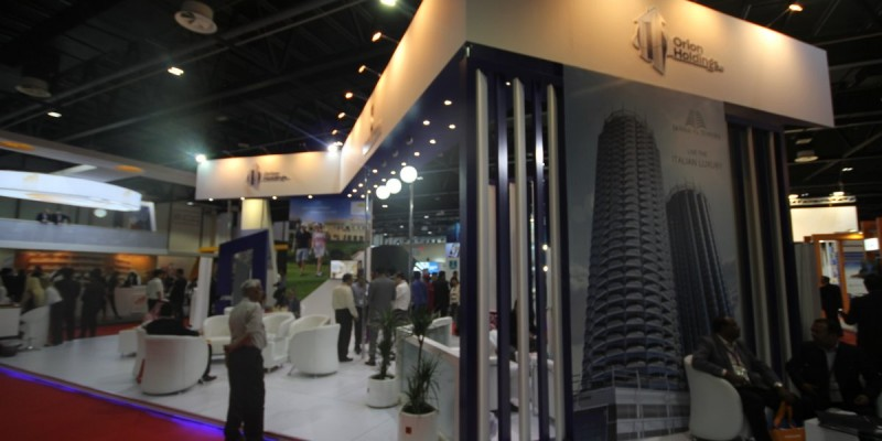 Exhibition Stand Designer Vacancy In Dubai : Key traits to look for in an exhibition stand builder in dubai