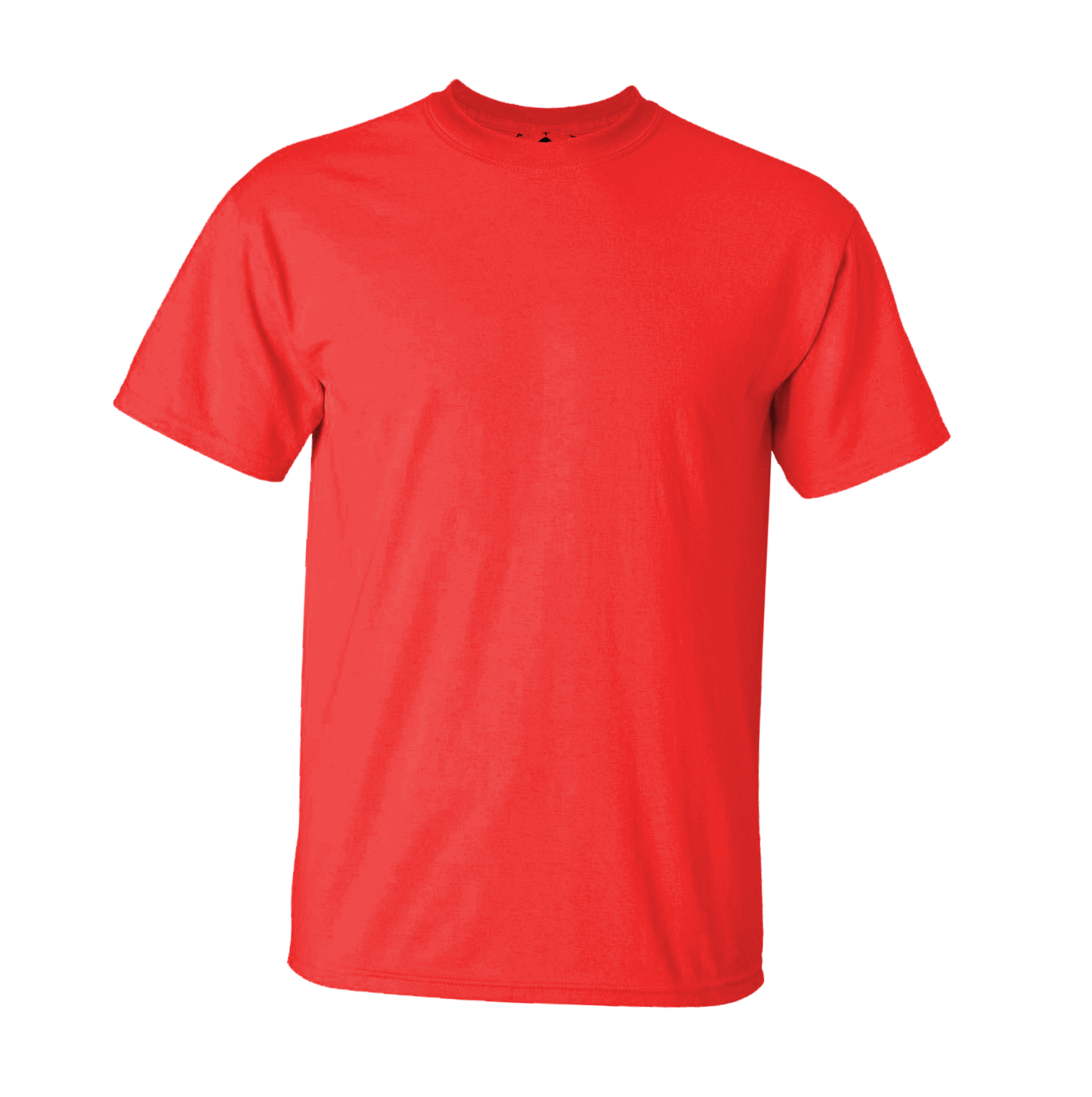 How To Customize T Shirts For Business Purpose In Tucson Tech Update