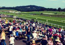 Race Tracks