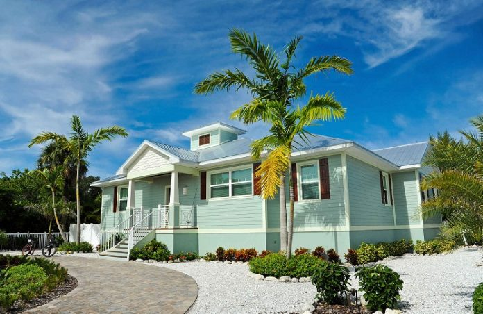 Rent Your Florida Vacation Property