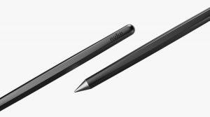 Nuka pencils final