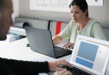 Software Solution for your Enterprise