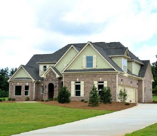 Home buying strategies