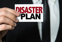 Business Recovery After a Disaster