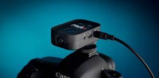 Camera Trigger