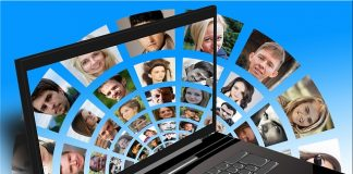 Recover Lost or Deleted Photos from PC