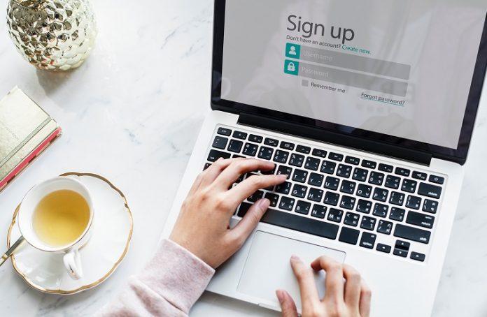 Business finance blog