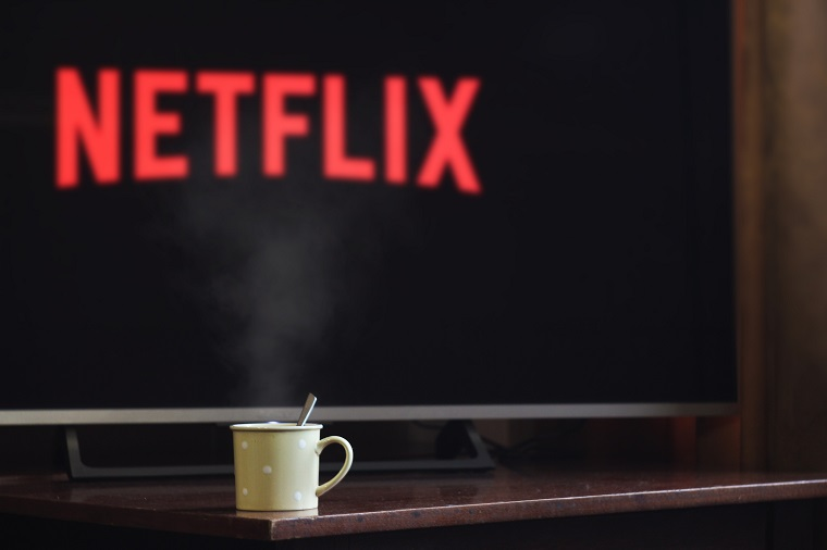 Netflix Party: Watch Netflix With Friends Remotely: | Tech