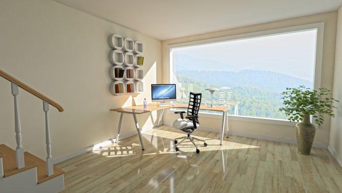 architecture-2804083_1280
