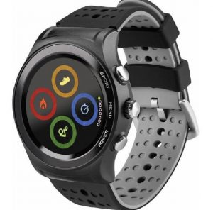 ACME SW301 Smartwatch