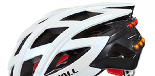 LIVALL Helmetphone BH60SE