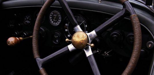 Car Luxry