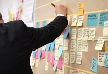 Challenges for a project management professional