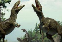 dancing-dinosaurs