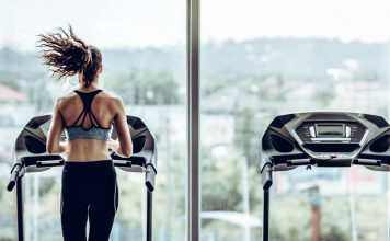 How to Find the Best Gym Membership Software Within Your Budget