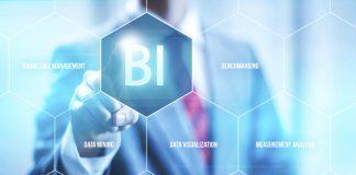 bi-business-intelligence