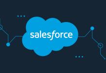 Salesforce02