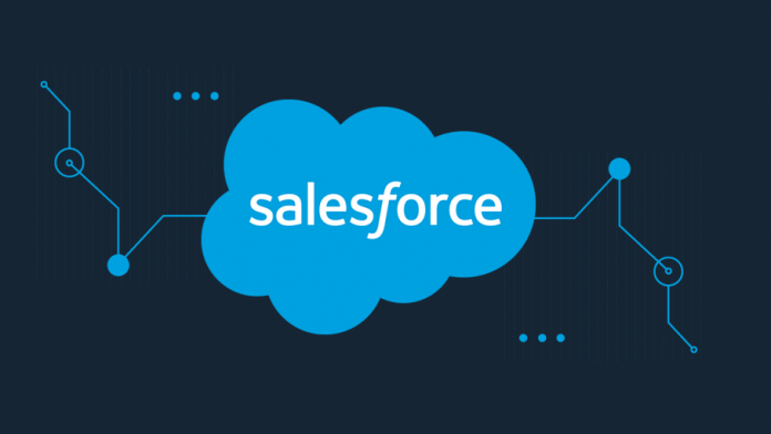 Salesforce02