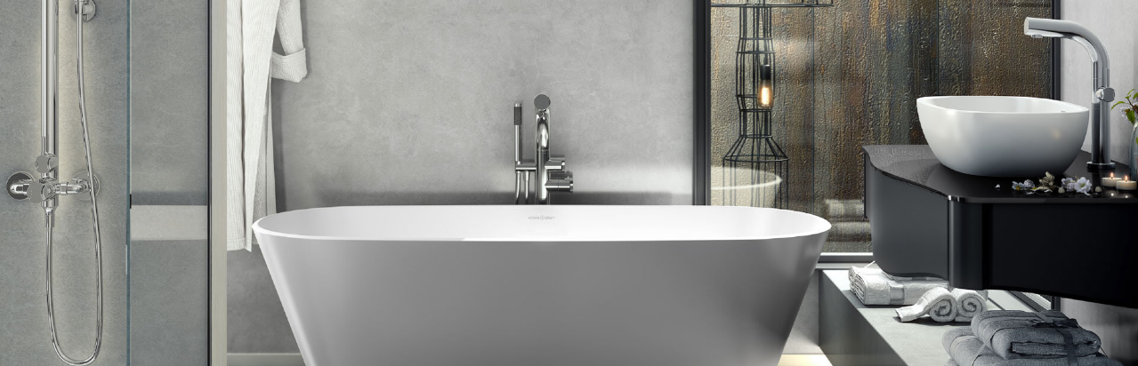Specialised Bathroom Solutions In Australia For Better Functionality