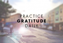 6 Proven Ways to Practice Gratitude Daily