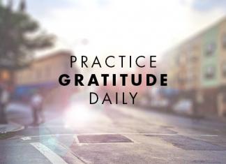 6 Proven Ways to Practice Gratitude Daily