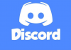 4 Useful and Effective Uses of Discord in 2020