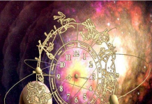 Astrologers Help Overcome Life's Obstacles