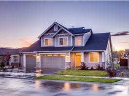 Benefits of garage door opener
