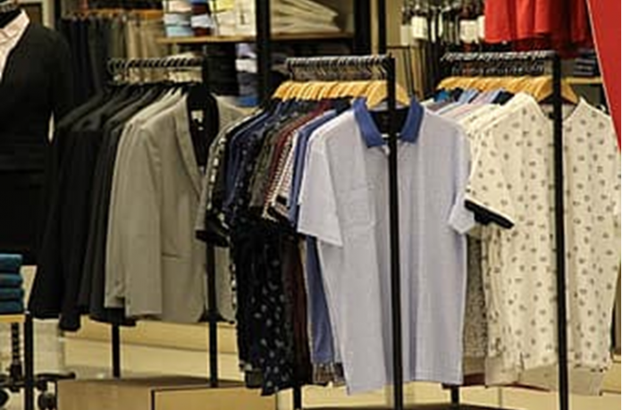 Things to Look For In Your Wholesale Clothing Suppliers