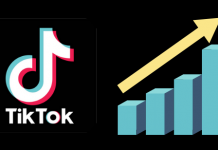 Your One-Stop TikTok Marketing Guide For 2020