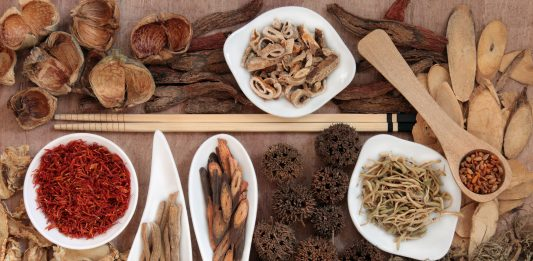 How is Functional Medicine Different From Traditional Medicine