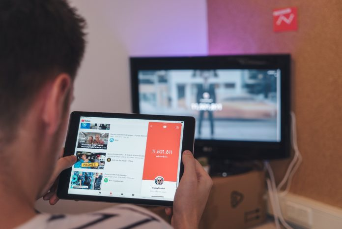How to Download Youtube Videos on Laptop