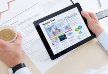 How to Use Press Releases for SEO