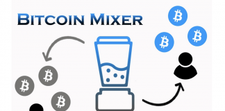 10 Most Popular Bitcoin Mixing Services
