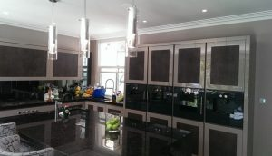 HDL home automation system