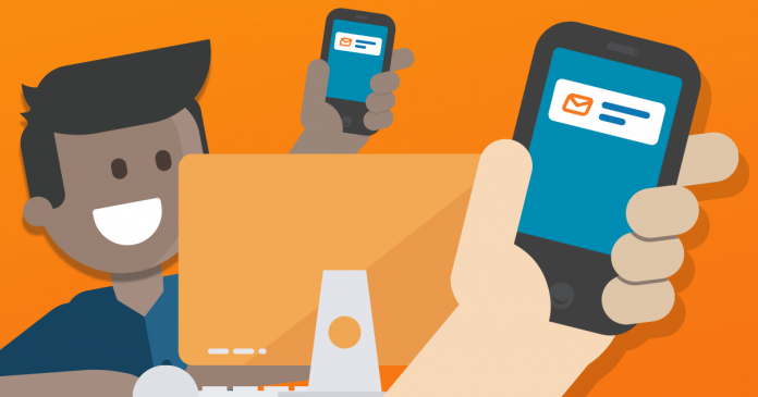 How bulk SMS service providers are satisfying the clients