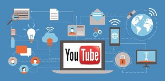 Innovative ways for effective Search Engine Optimization on YouTube