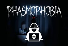 Phasmophobia Cheats Guide