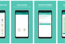 Hoga Toga - Latest New App