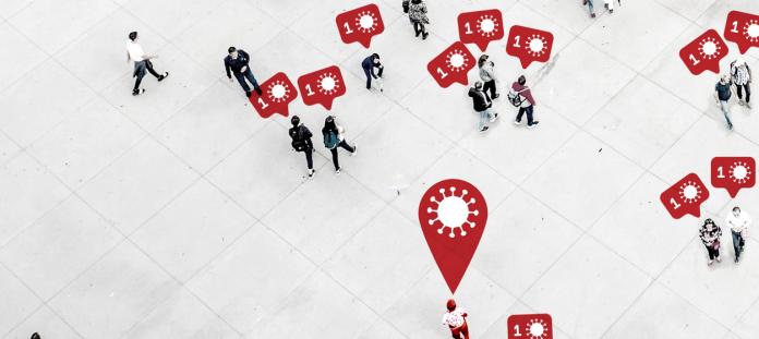 Employees Monitoring App Helpful