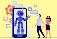 How Chatbots are Redefining Marketing Terms?