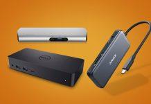 Advantages Of Having USB C Adaptor