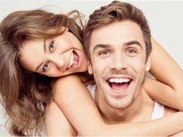 Choosing the Right Way to Whiten and Brighten Your Smile