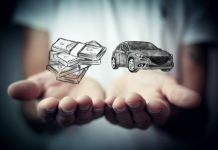 3 Great Ways to Make Money With Your Car