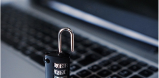 Importance of Cybersecurity in the Era of Emerging Technologies